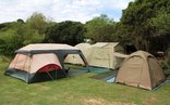 Mansfield Private Game Reserve
