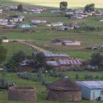 Camping in Matatiele