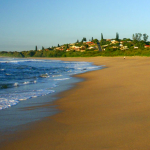 Things to do in Port Shepstone