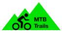 MTB Routes