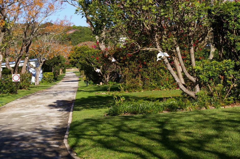 Medolino Caravan Resort