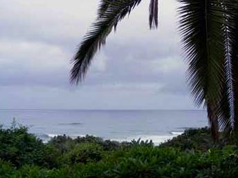 Port O Call Caravan Park