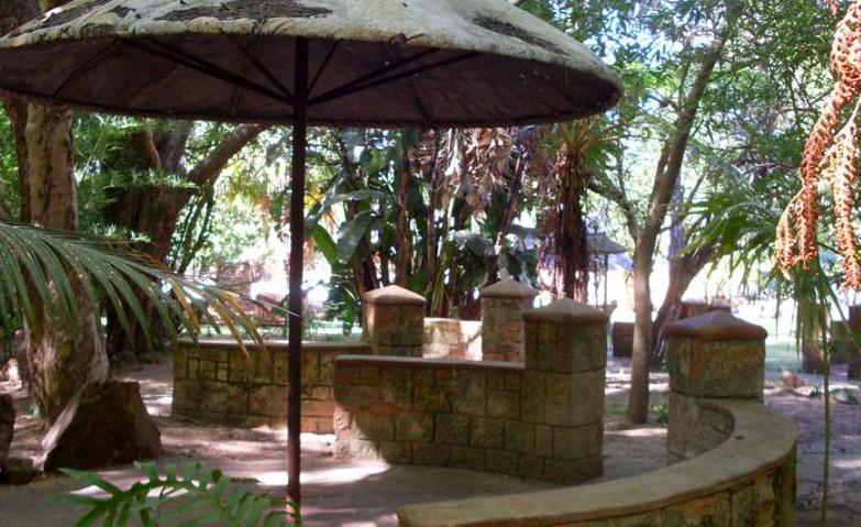 Ronwill Holiday Resort and Caravan Park