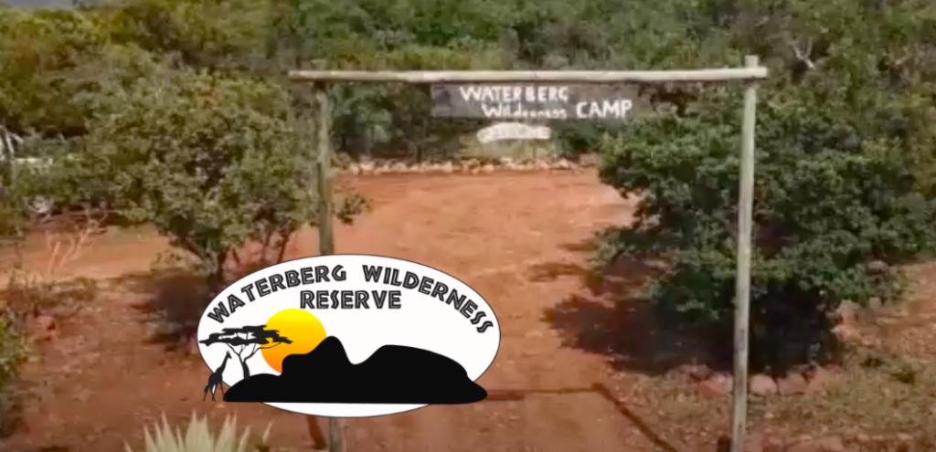 Waterberg Wilderness Reserve