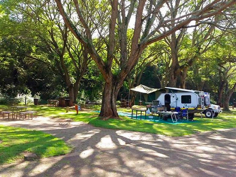 Blyde River , A Forever Resort