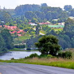Things to do in Dullstroom