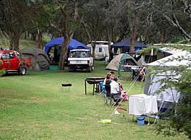 Elangeni Holiday Resort