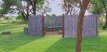 Rapoeli Farm