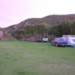 www.sacampsires.co.za