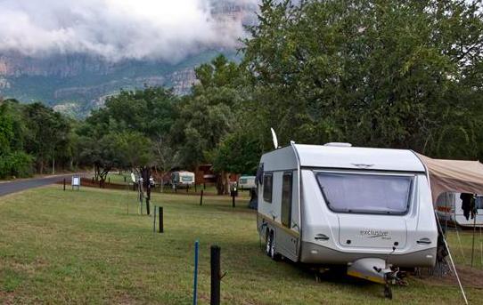 Swadini , A Forever Resort