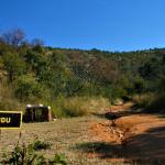 www.sacampsite.co.za