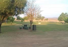 Blood River Monument Caravan Park