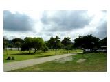 Swartvlei Caravan Park