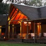 www.sacampsites.co.za