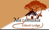 Mazambala Island Lodge