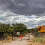 Mount Etjo Safari Lodge campsites
