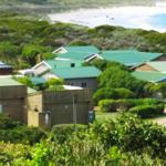 wwww.sacampsites.co.za