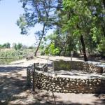 Skilpadfontein Camping